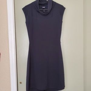 The north face dress